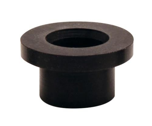 Grow Kings - Hydro Flow® Top Hat Grommets - 1/2 in (10/Bag)