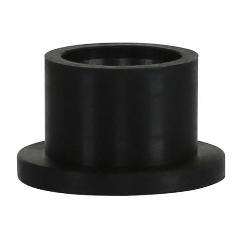 Grow Kings - Hydro Flow® Top Hat Grommets - 3/4 in (10/Bag)