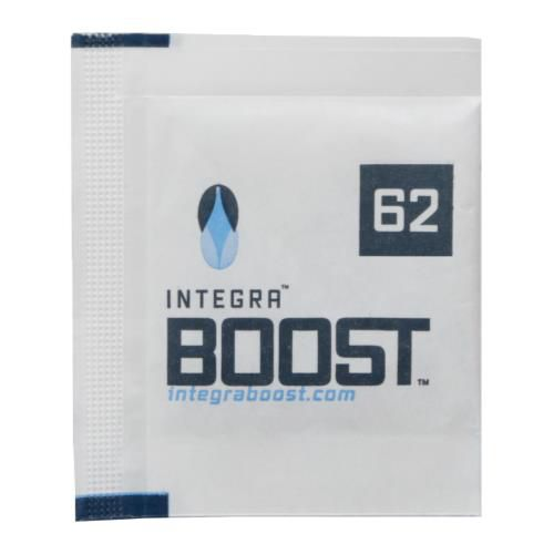 Grow Kings - Integra Boost 4g Humidiccant 62% (200/Pack)