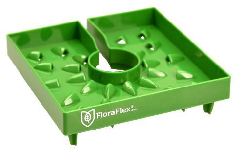 GrowKings- FloraFlex® FloraCap®