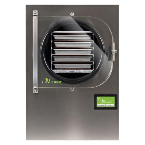 Grow Kings - Harvest Right™ Pharmaceutical Freeze Dryer Small
