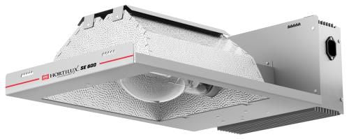 Grow Kings - Eye™ Hortilux SE 600 Grow Light System 120/240 Volt