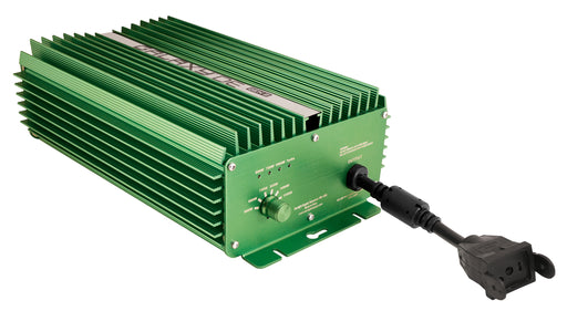 Grow Kings - Galaxy® DE Gen 2 Electronic Ballast - 120-240 Volt