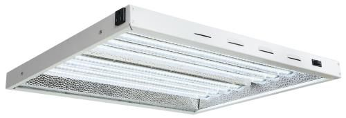 Grow Kings - AgroLED® Sun® 28 & Sun® 48 LED 6,500° K Fixtures - 26 in - 28 LED
