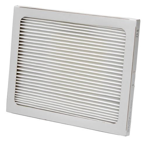 GrowKings - Quest 70 Pint MERV-13 Replacement Filter