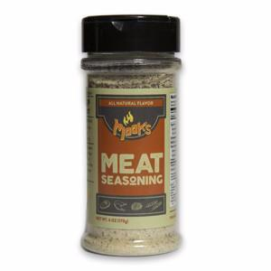 Mook's Meat Seasoning