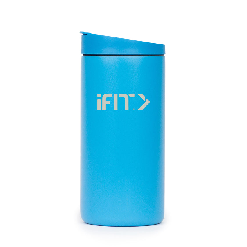 iFit Travel Tumbler by MiiR—12 oz