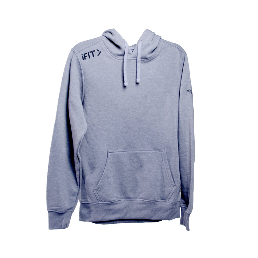 iFit Pullover Hoodie by North Face