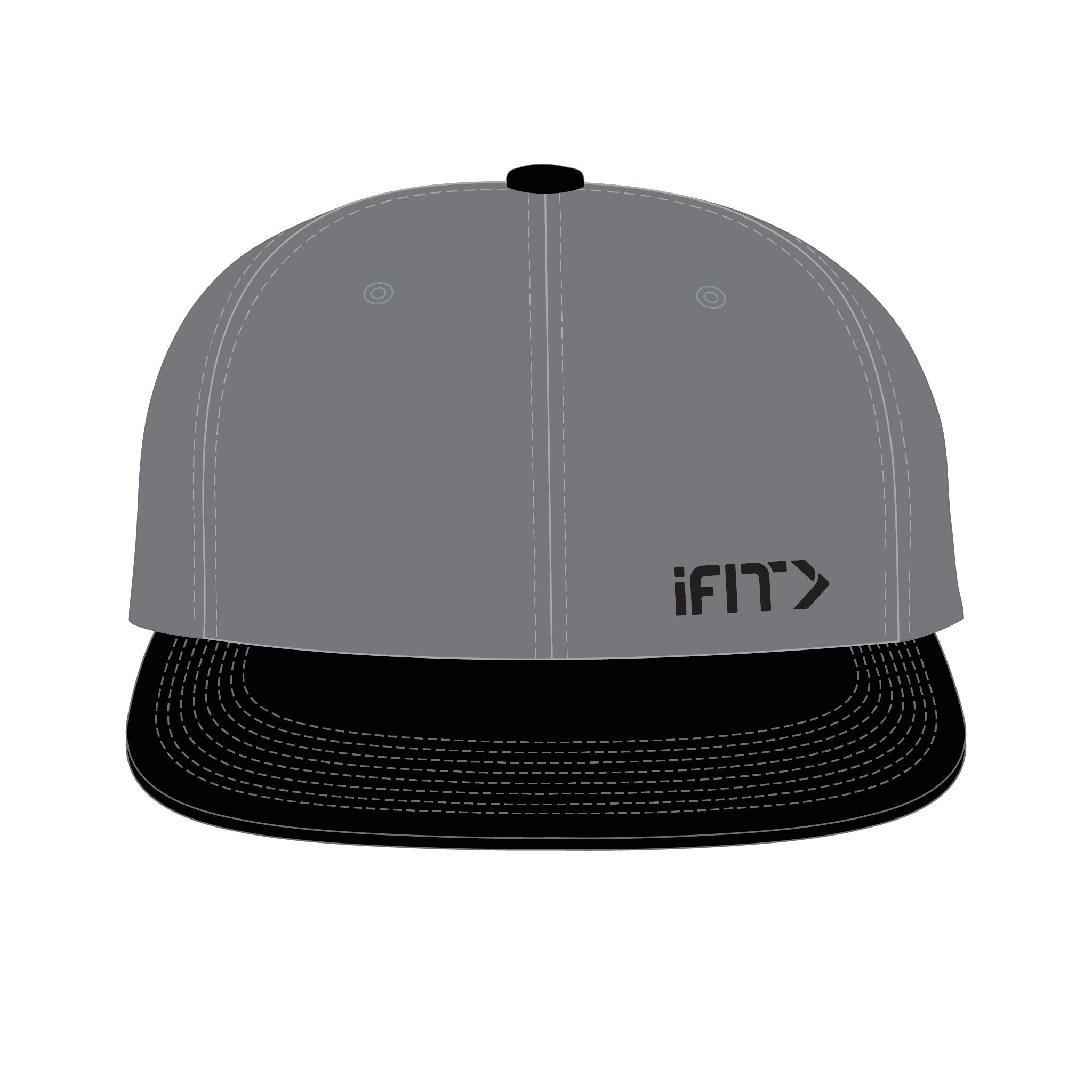 iFit Performance Athletic Hat
