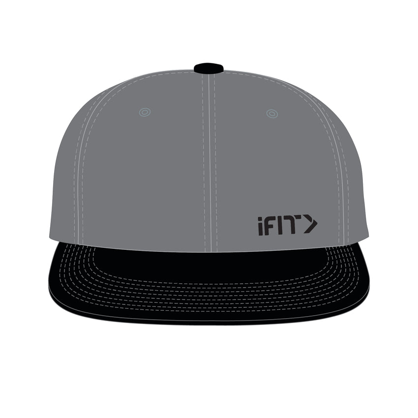 iFit Performance Hat