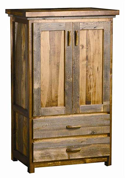 The multipurpose uses of Armoire