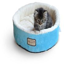 Pet Beds For Cats