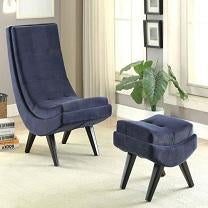 Best Living Room Chairs