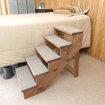 Pet Steps & Ramps