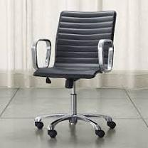 Best Home Office Desk Chair