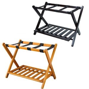 Super Products Selectfurniturestore Pdpeps Interior Chair Design Pdpepsorg