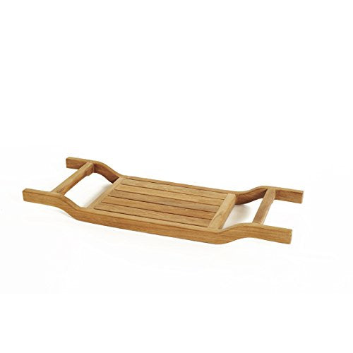 ARB SpaTeak Coach Bath Tub Seat Caddy
