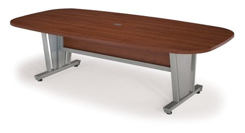 "OFM 55118-CHY Modular Conference Table, 48"" x 96"""