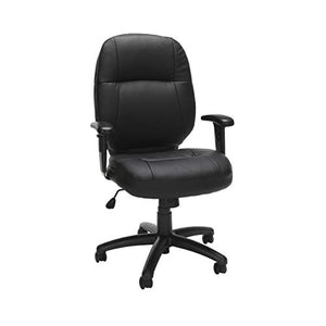 OFM 521-LX-AA Ergonomic Task Chair with Adjustable Arm