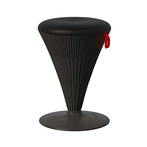 Safco Products Twister Active Stool