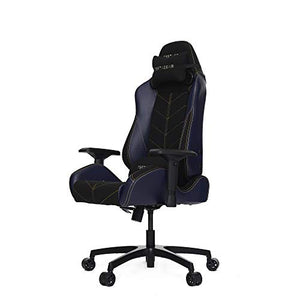 Vertagear VG-SL5000SE_MB Gaming Chair, Large, Midnight Blue
