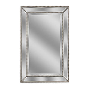 Headwest Metro Beaded Mirror