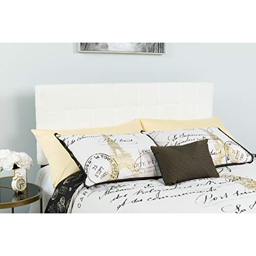 Flash-Furniture-Bedford-Tufted-Upholstered-King-Size-Headboard-in-White-Fabric