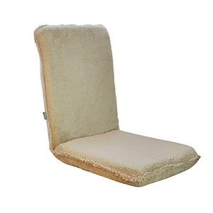Axdwfd Zero Gravity Chair, Folding Reclining, Lazy Couch Tatami Japanese  Computer Bedroom Folding Chair Single Cute Bed Girl Back Window Window  Chair ...