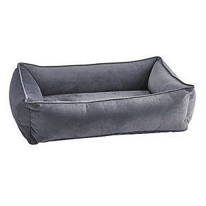 Bowsers 18616 Urban Lounger