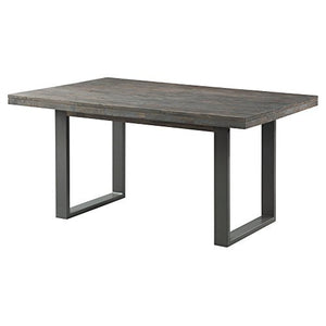 Picket House Furnishings Sullivan Dining Table -