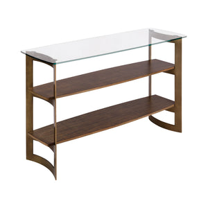 Manhattanville Console Table