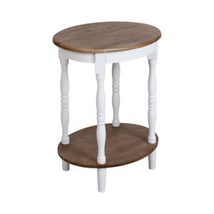 Grand Forks Accent Table