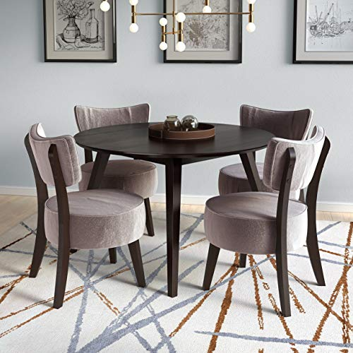 CorLiving Atwood Dining Set