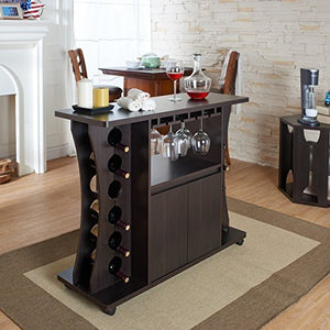Furniture-of-America-Tiko-Modern-Espresso-Buffet-with-Wine-Rack