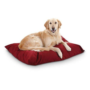 Premium Value 27 X 36 Dog Bed, Tan