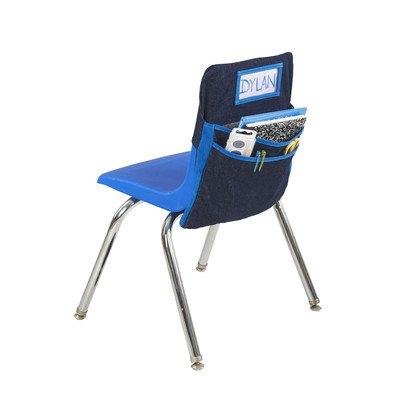 Classroom Chair Companion [Set of 6]