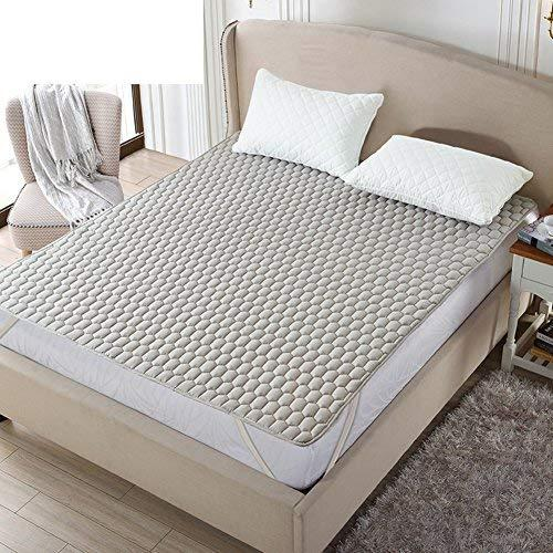 Tatami Mattress/Lazy Mattress/Single-Double Student Mattress-B 120X200Cm(47X79Inch)