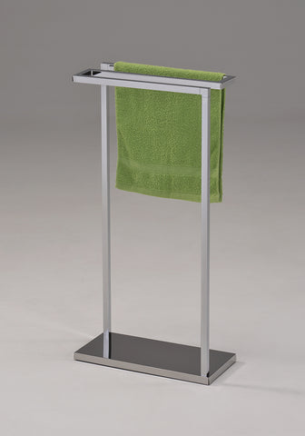 BS-1418 Towel Stand
