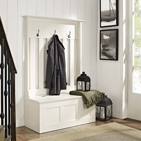 ogden-entryway-hall-tree-in-white