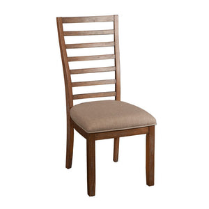 Liam Side Chair -includes 2 for this set