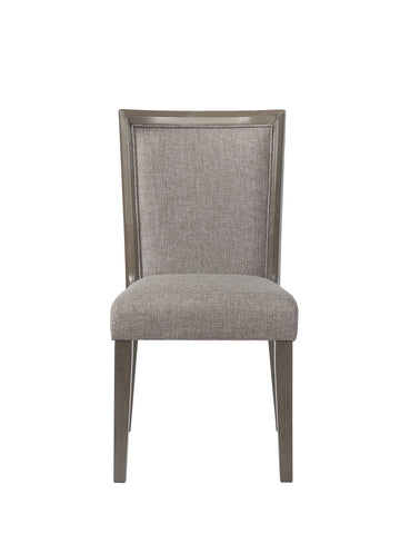 Primm Side Chair