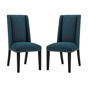 baron-dining-chair-fabric-set-of-2---azure