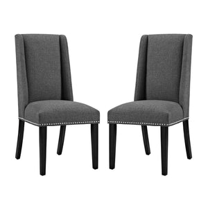 baron-dining-chair-fabric-set-of-2---gray