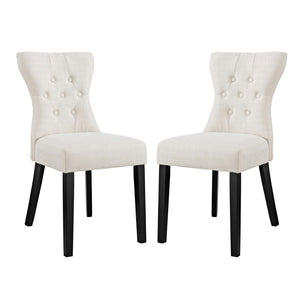 silhouette-dining-side-chairs-upholstered-fabric-set-of-2---beige