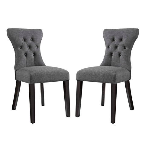 silhouette-dining-side-chairs-upholstered-fabric-set-of-2---gray