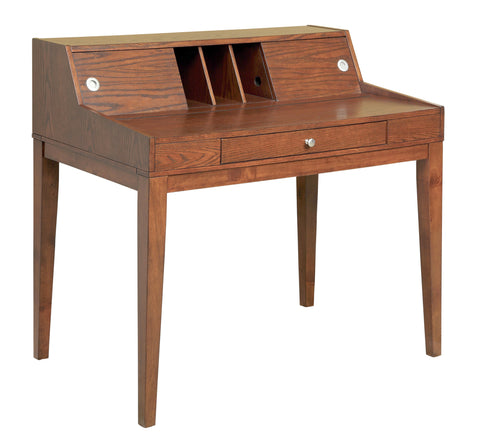 Judiah Writing Desk