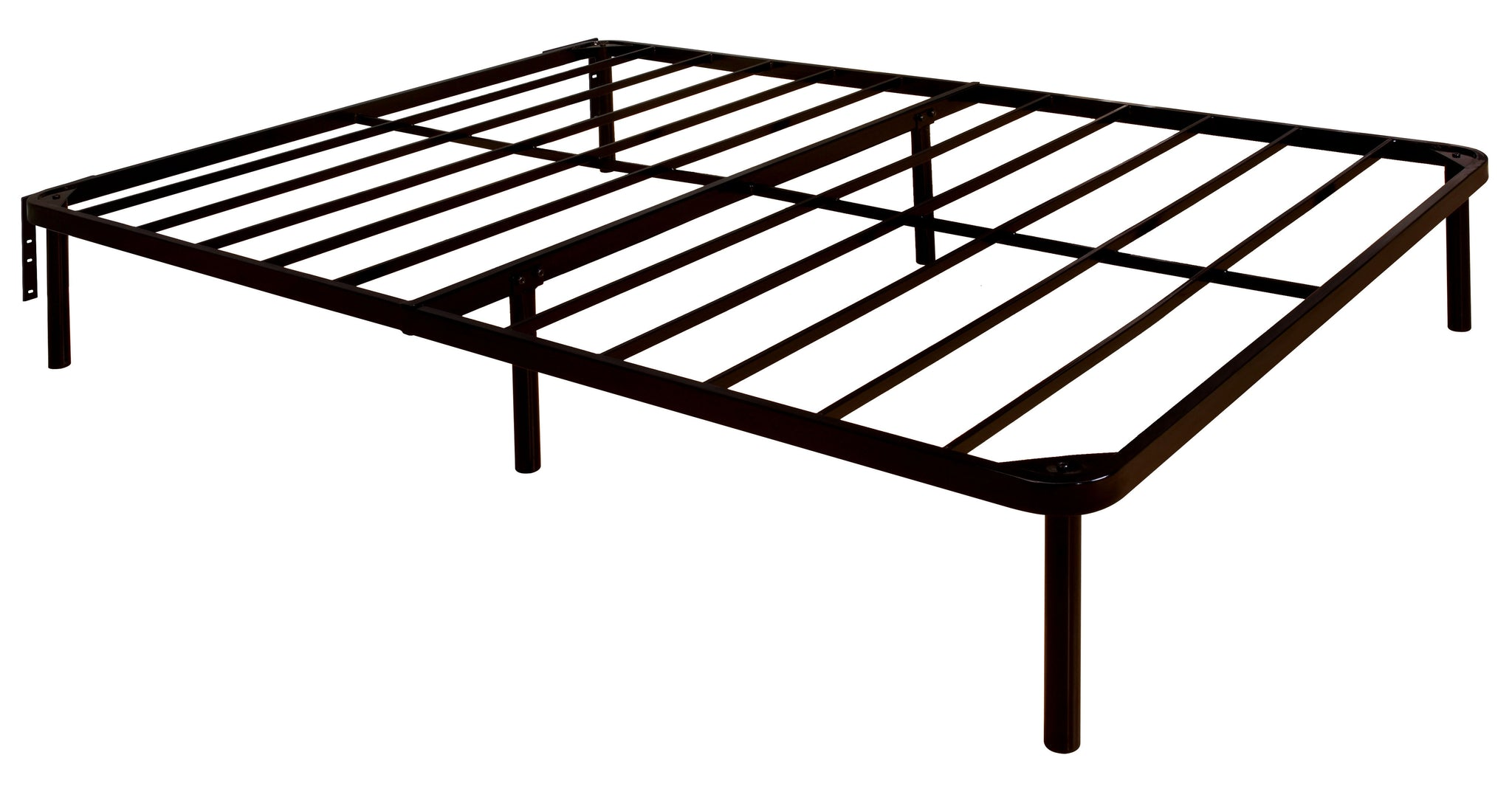 Zickory Full Metal Bed Frame - IDF-FRM40Q