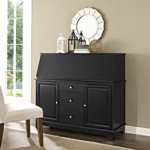 sullivan-secretary-desk-in-black-finish