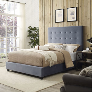 reston-square-upholstered-queen-bedset-in-cornflower-microfiber