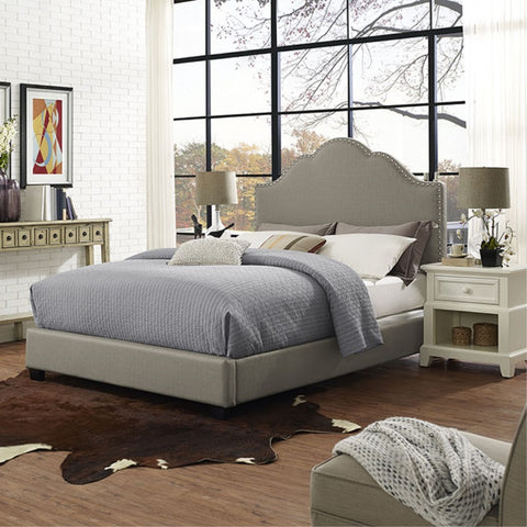 preston-camelback-upholstered-queen-bedset-in-shadow-gray-linen